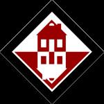 Brickhouse Classic Logo