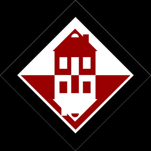 House 512 x 512